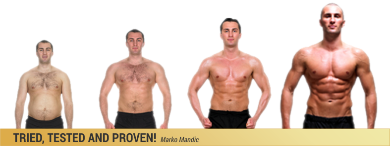 home_marko_evolution
